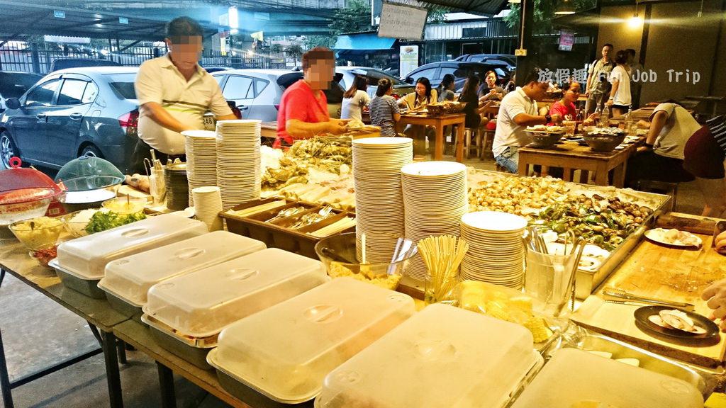 022Mr Seafood.jpg