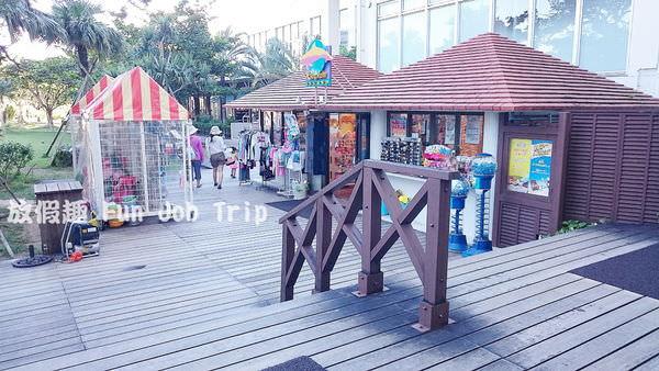 022沖繩萬麗酒店.JPG