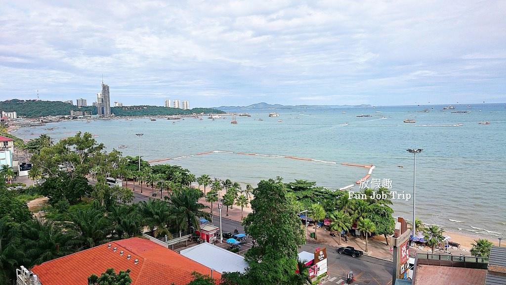 023.Hilton Pattaya.jpg