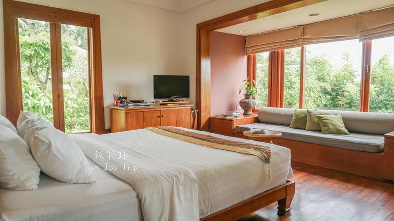 009Nakamanda Resort Krabi.jpg