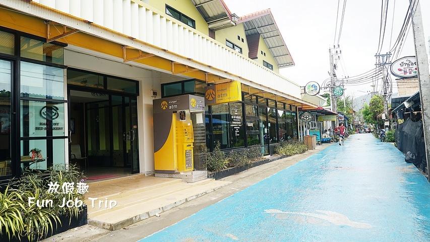 017.麗貝島步行街.jpg