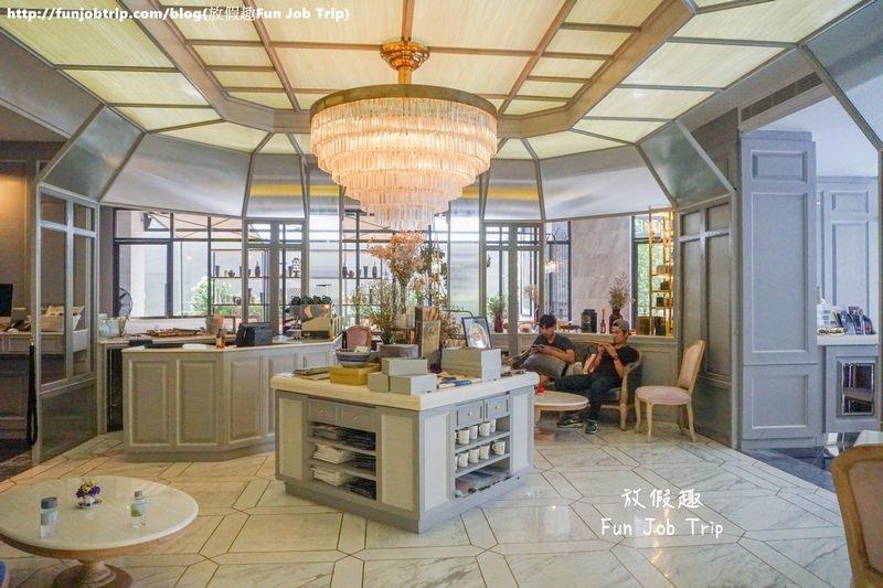 052.The Salil Hotel Sukhumvit 57 - Thonglor.jpg
