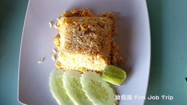 012Baan Mesa Seafood.jpg