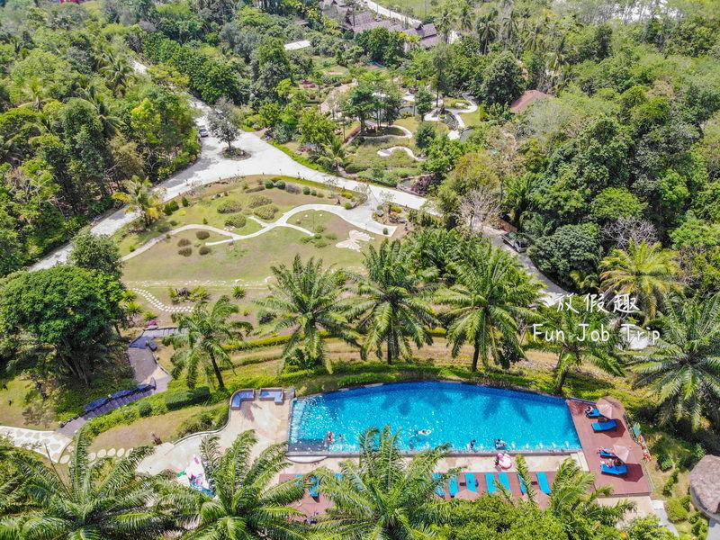 002 Aonang Fiore Resort.jpg