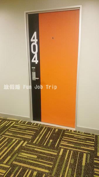 020Bizotel Bangkok.JPG