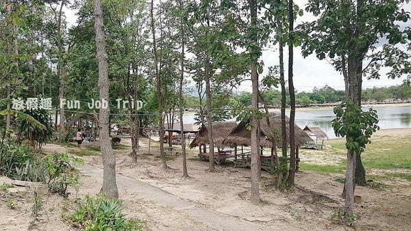 007Huay Tung Tao Lake.JPG