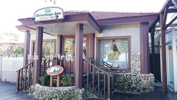 024沖繩萬麗酒店.JPG