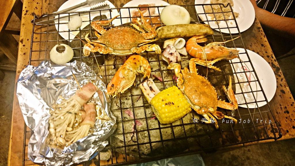 025Mr Seafood.jpg