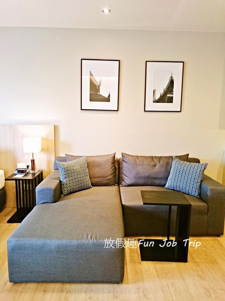 031The Residence on Thonglor.jpg