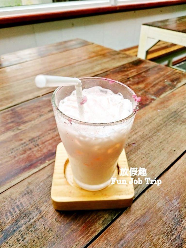 021The Sweeteners Pattaya.jpg