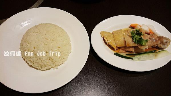 011成吉海南雞飯.JPG