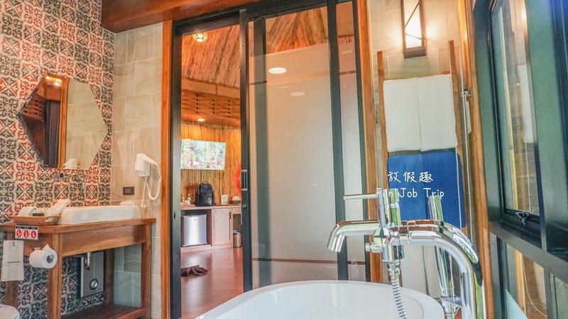 005 Aonang Fiore Resort.jpg