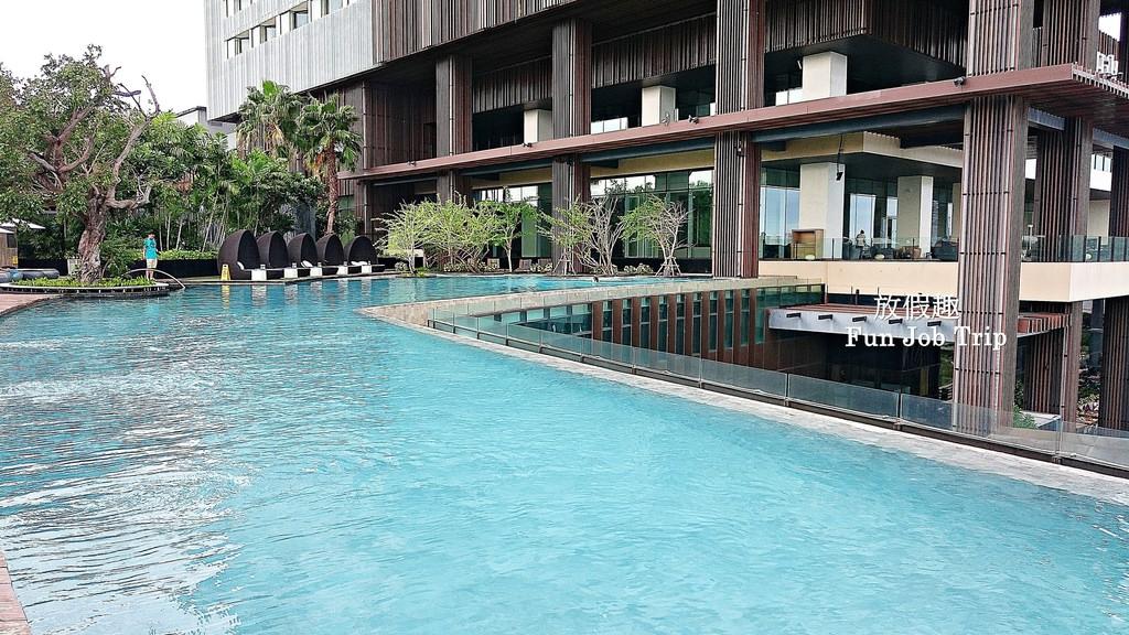 037.Hilton Pattaya.jpg