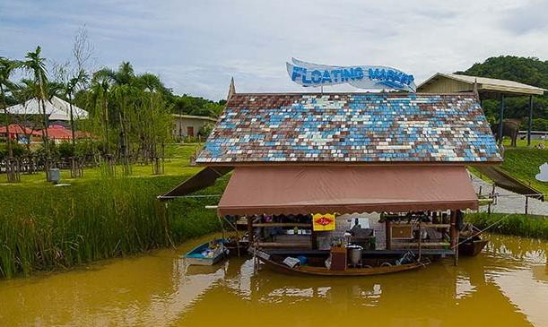 064RamaYana WaterPark.jpg
