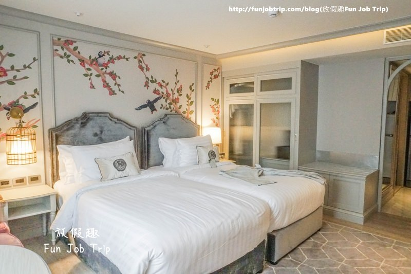 015.The Salil Hotel Sukhumvit 57 - Thonglor.jpg