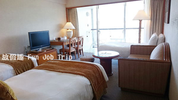 009沖繩萬麗酒店.JPG