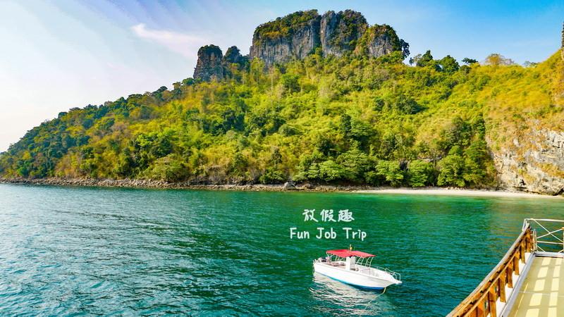 014 Aonang Fiore出海跳島.jpg