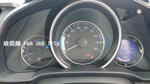 046租車流程.JPG