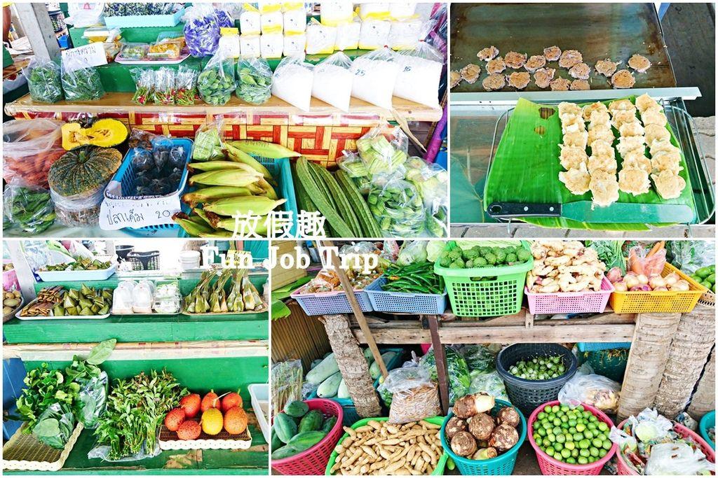 028Tha Kha Floating Market.jpg
