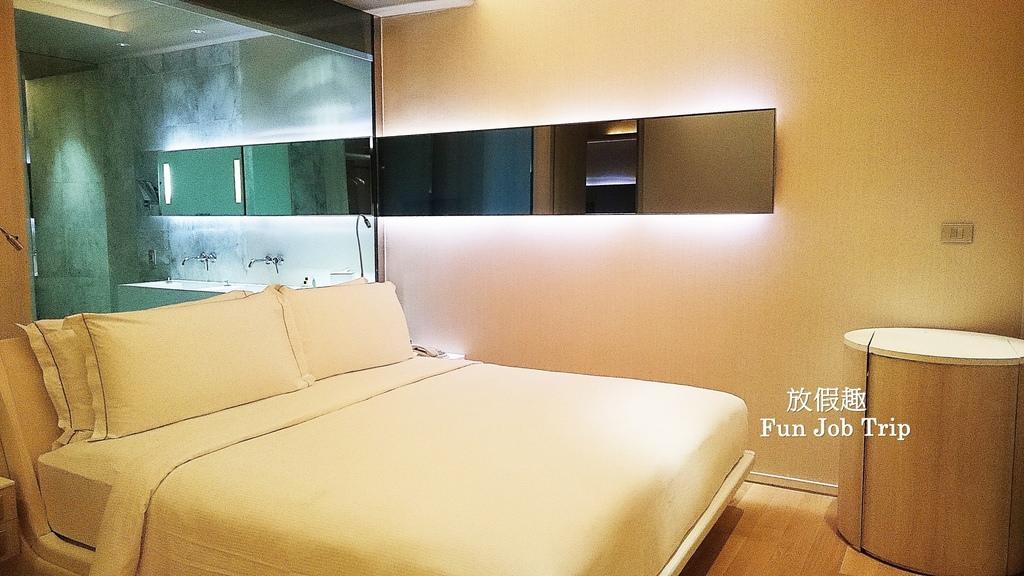 004.Hilton Pattaya.jpg