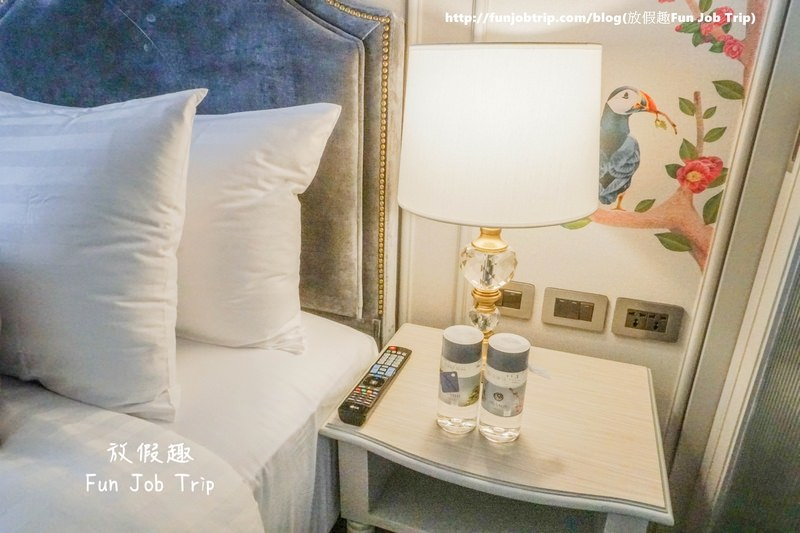016.The Salil Hotel Sukhumvit 57 - Thonglor.jpg
