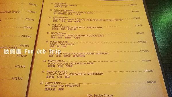 011Bon Appetit-72號.JPG