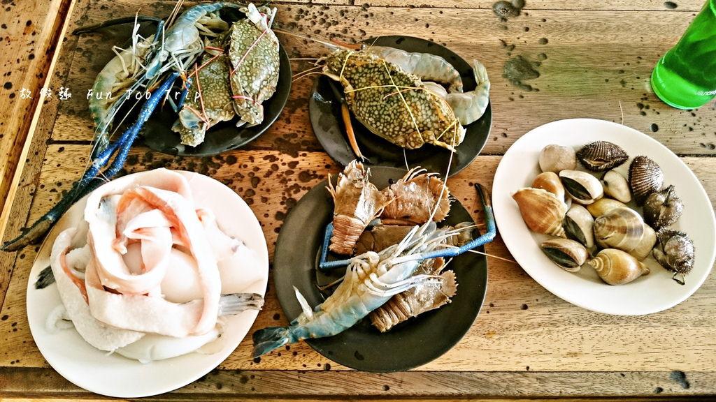 004Mr Seafood.jpg