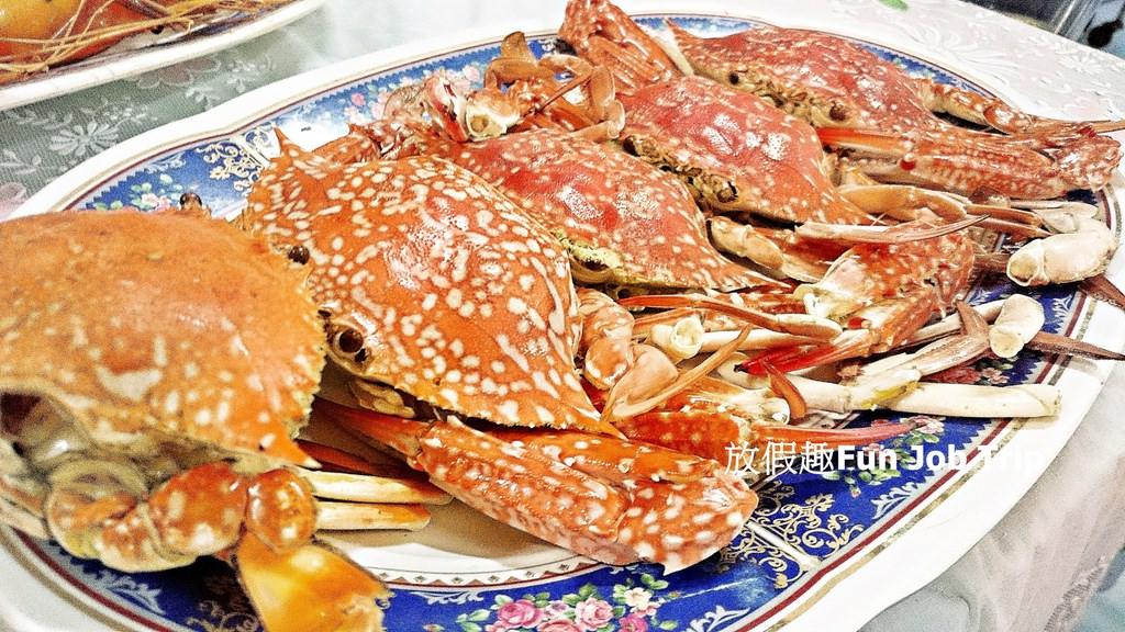 017Preecha Seafood.jpg