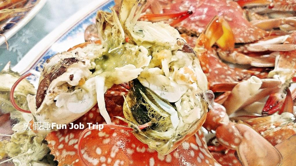 018Preecha Seafood.jpg