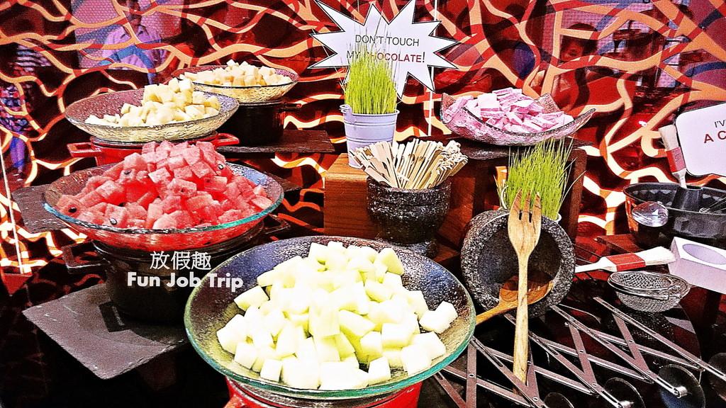 024(設施早餐)Movenpick Siam Hotel Pattaya.jpg