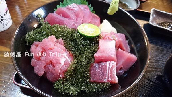 017海人料理海邦丸.JPG