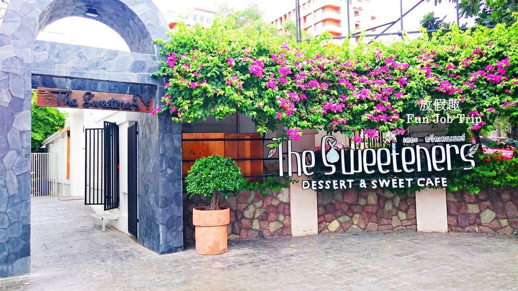 001The Sweeteners Pattaya.jpg