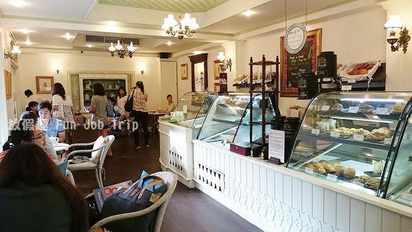 009Dhara Dhevi Cake Shop.JPG