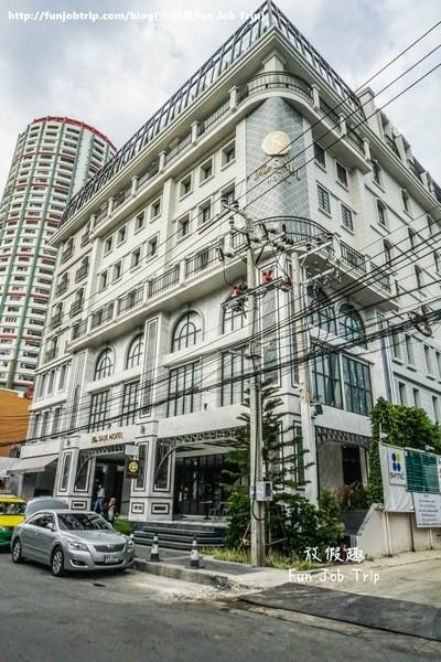039.The Salil Hotel Sukhumvit 57 - Thonglor.jpg
