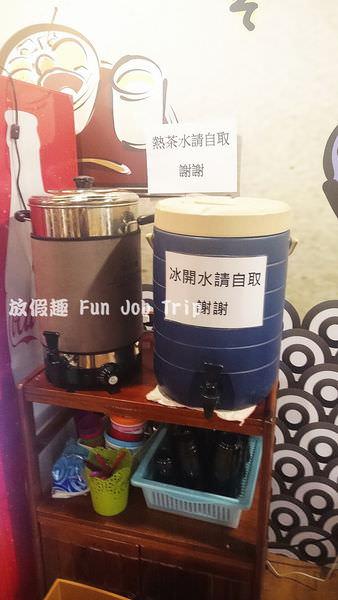 001大滿足食堂.JPG