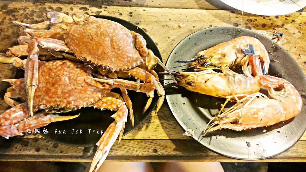 019Mr Seafood.jpg