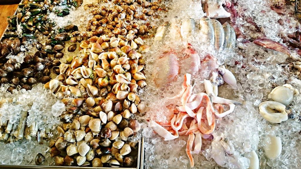 012Mr Seafood.jpg