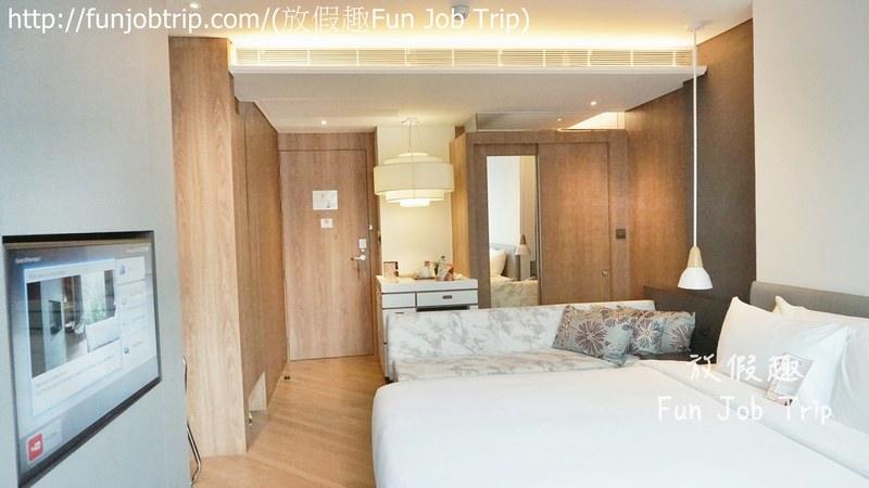 006.Volve Hotel Bangkok.jpg