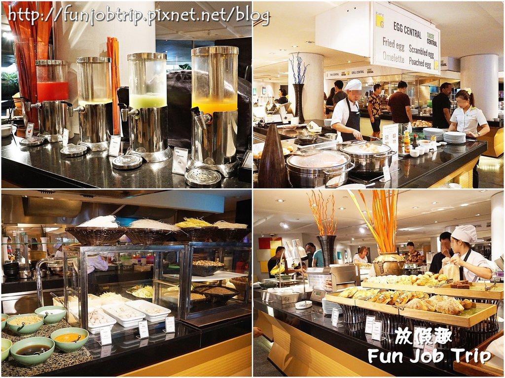 025.曼谷假日酒店.jpg