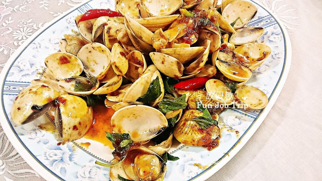 011Preecha Seafood.jpg