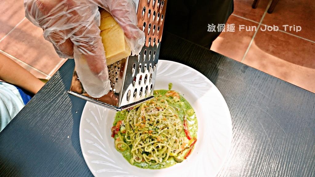 0014紐約米蘭美義廚房吧.jpg