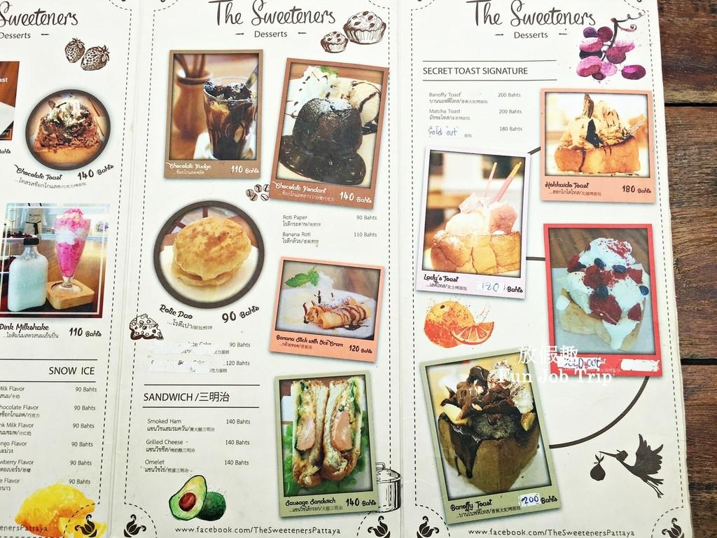 026The Sweeteners Pattaya.jpg