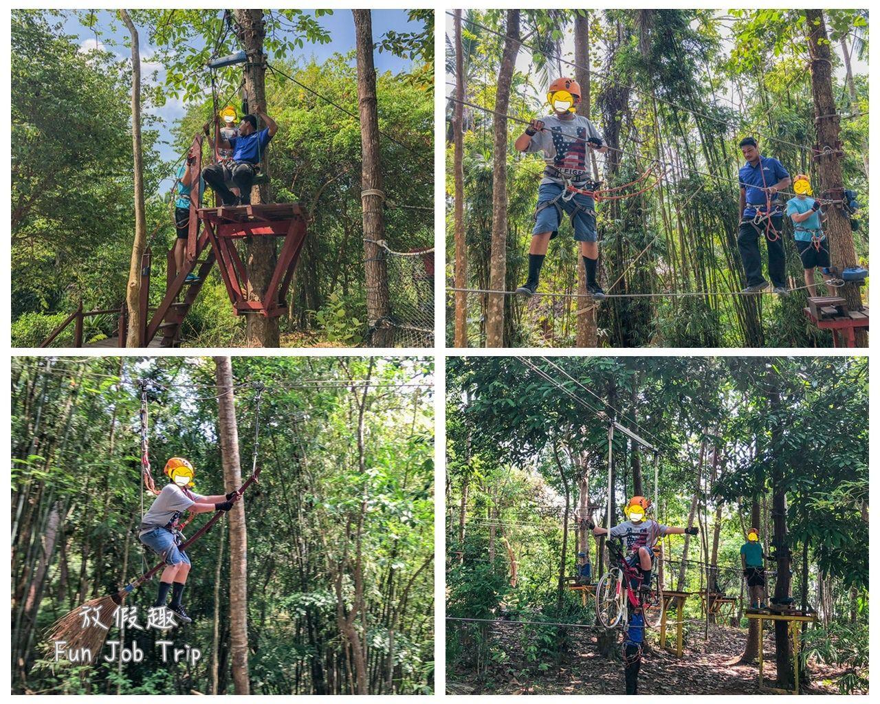 048 Aonang Fiore Resort.jpg