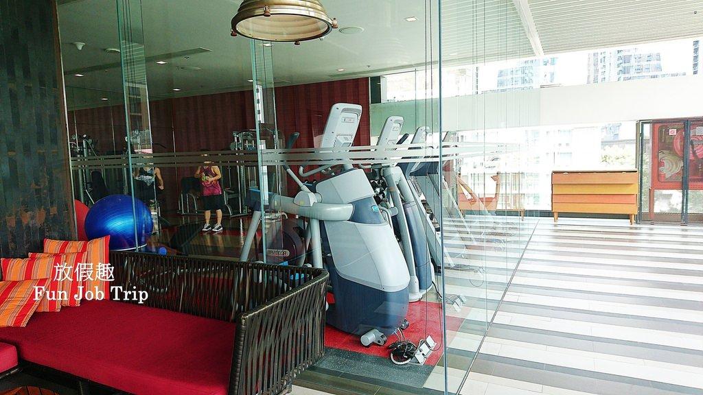 028.DoubleTree by Hilton Sukhumvit Bangkok.jpg