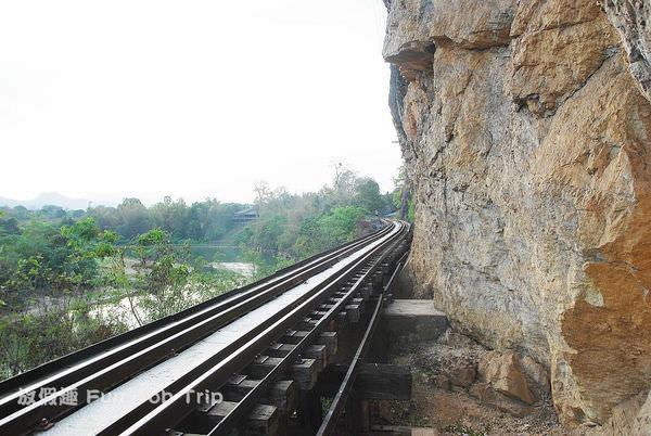 016(S)泰緬鐵路.JPG