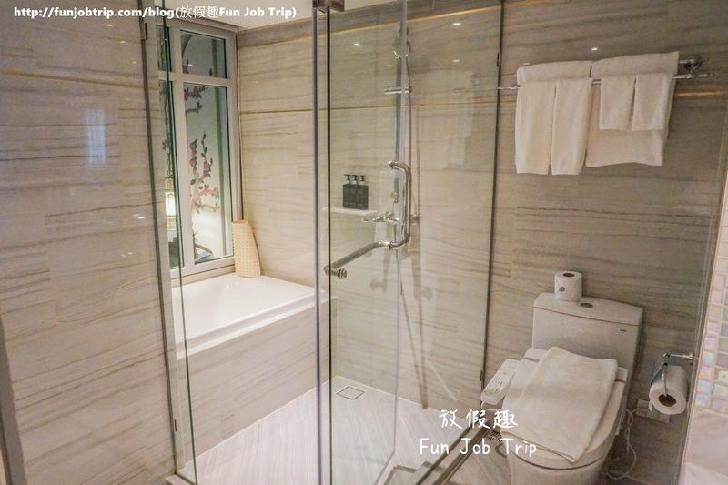 004.The Salil Hotel Sukhumvit 57 - Thonglor.jpg