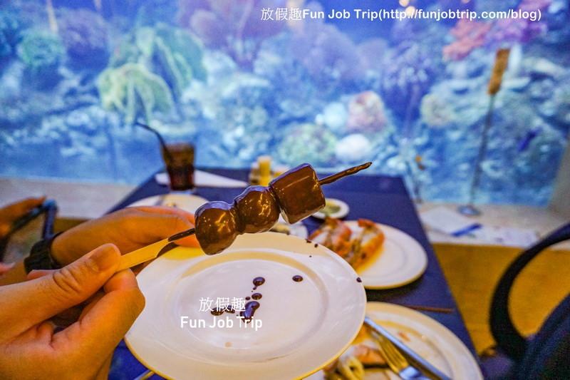 026_Copper Aquarium Restaurant.jpg