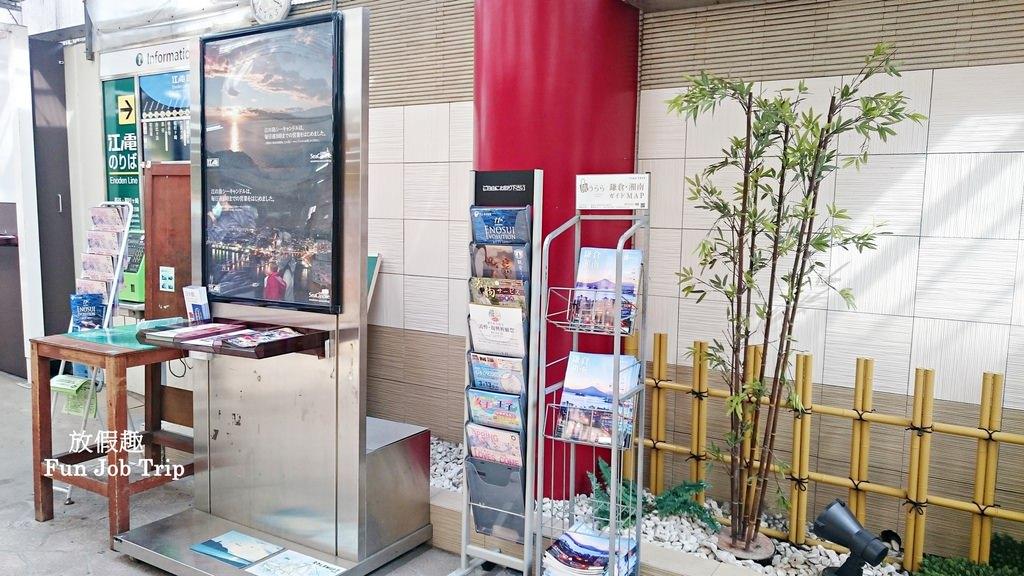 024鎌倉江之島交通.jpg