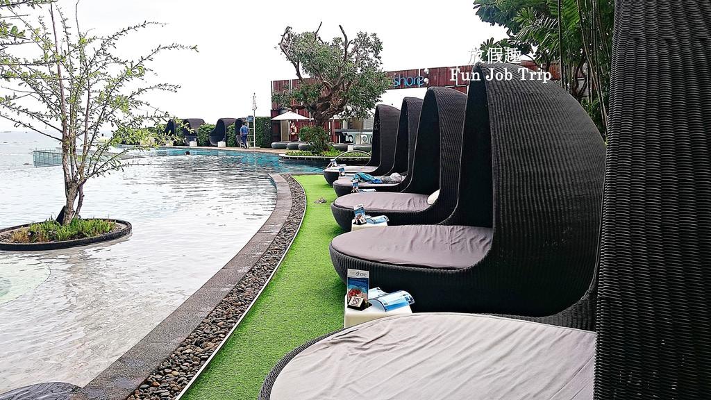 034.Hilton Pattaya.jpg
