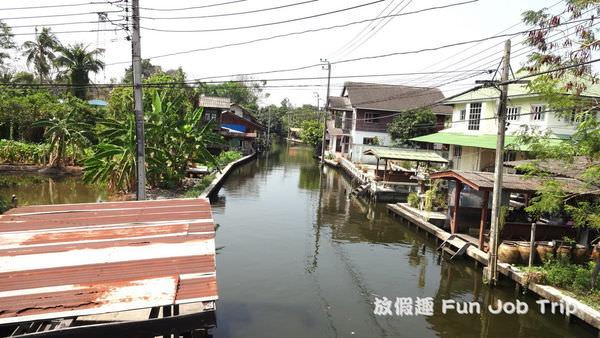 043Khlong Lat Mayom.jpg